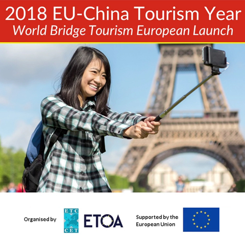 World Bridge Tourism European Launch