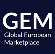 EU-China Business Matchmaking @GEM