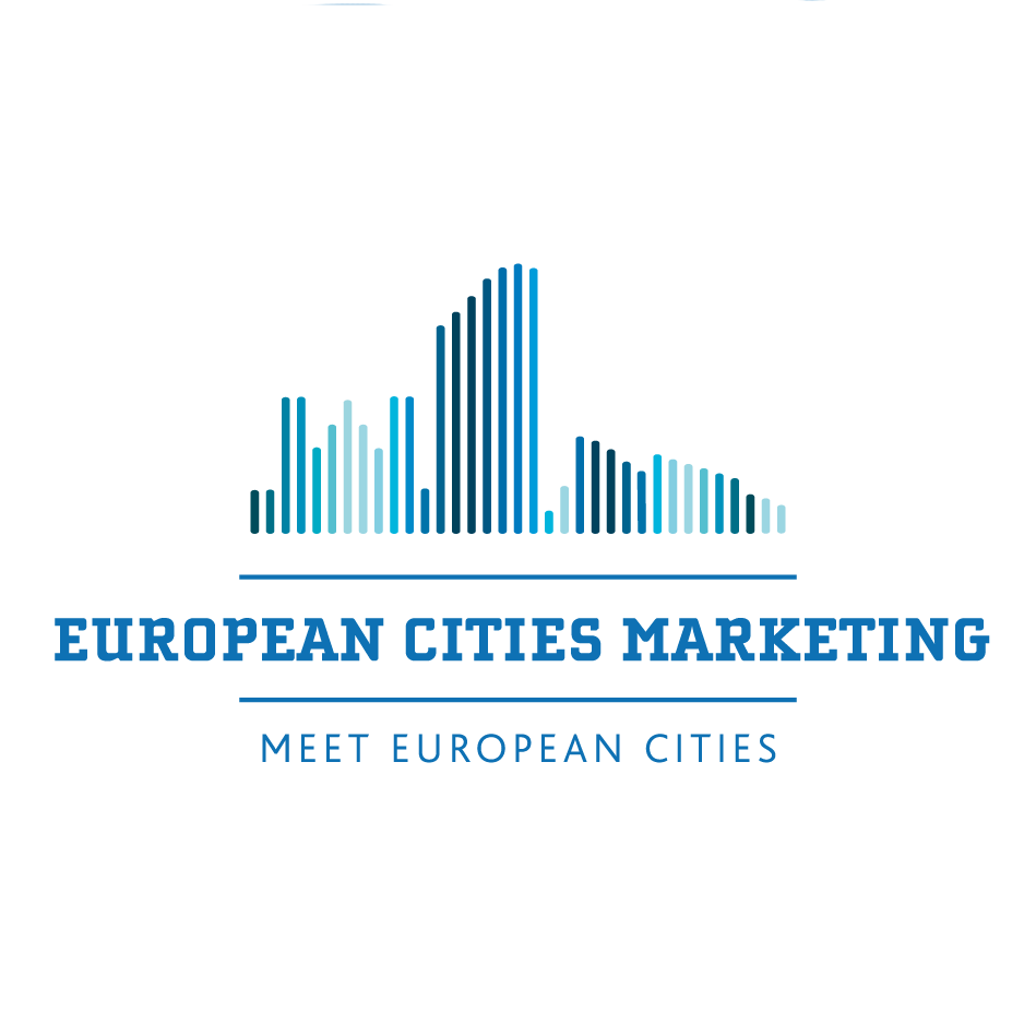 EU-China Summit on City Marketing