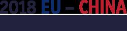 ecty250_logo.png