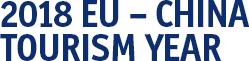 ecty250_logo-2-1.jpg