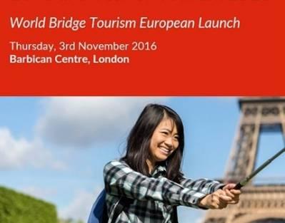 world-bridge-tourism.jpeg