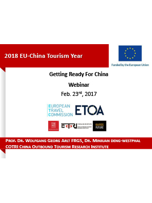 2018-EU-China-Tourism-Year-Webinar.jpg
