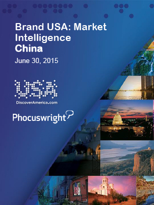 Brand-USA-Phocuswright-Market-Intelligence-Study-2015-China.jpg