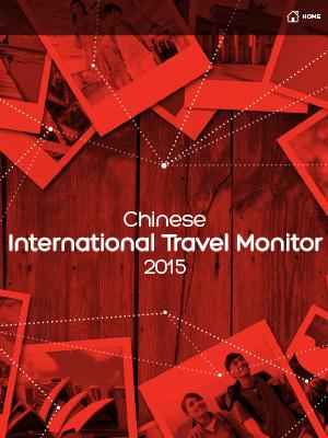 Chinese-International-Travel-Monitor-2015-Hotels.jpg