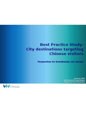 chinavia_-_best_practice_study_-_final.jpg