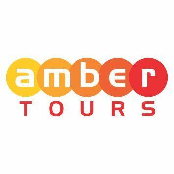 AmberToursLogo-FB.jpg