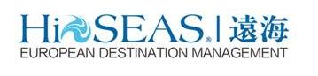 HiSeas-Logo.png