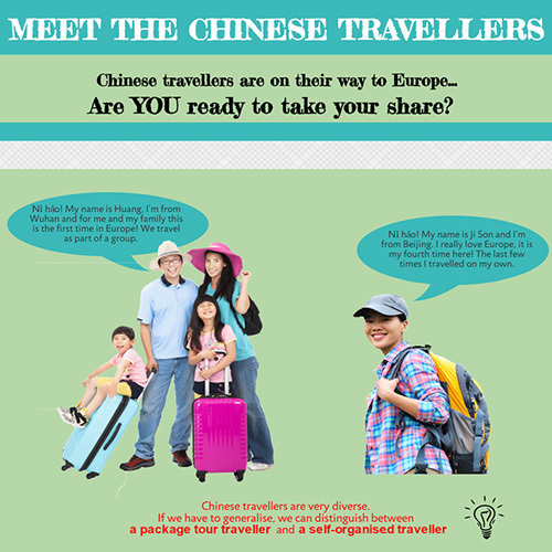 Meet_The_Chinese_Travellers_Brochure.jpg