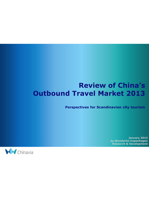 Review-of-Chinas-Outbound-Travel-Market-2013.jpg