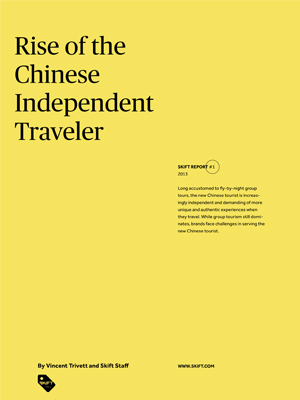 Rise-of-the-Chinese-Independent-Traveler.jpg