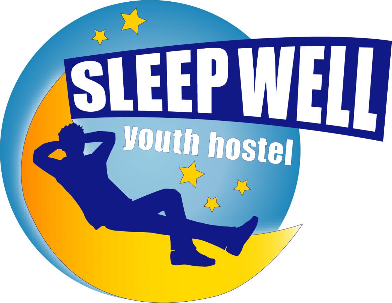 Sleepwell_logo-1.png