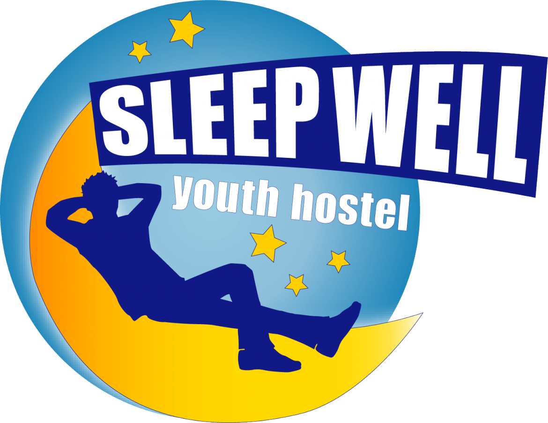 Sleepwell_logo.png