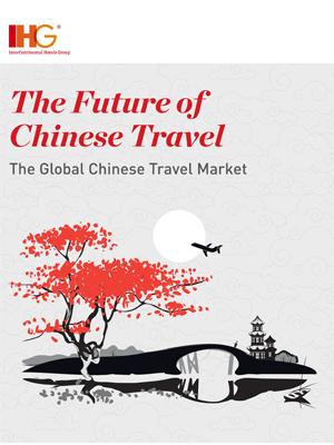 The-Future-of-Chinese-Travel.jpg