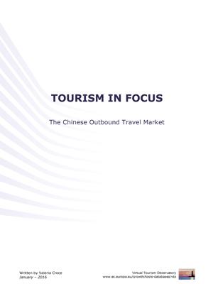 tourisminfocus.jpg