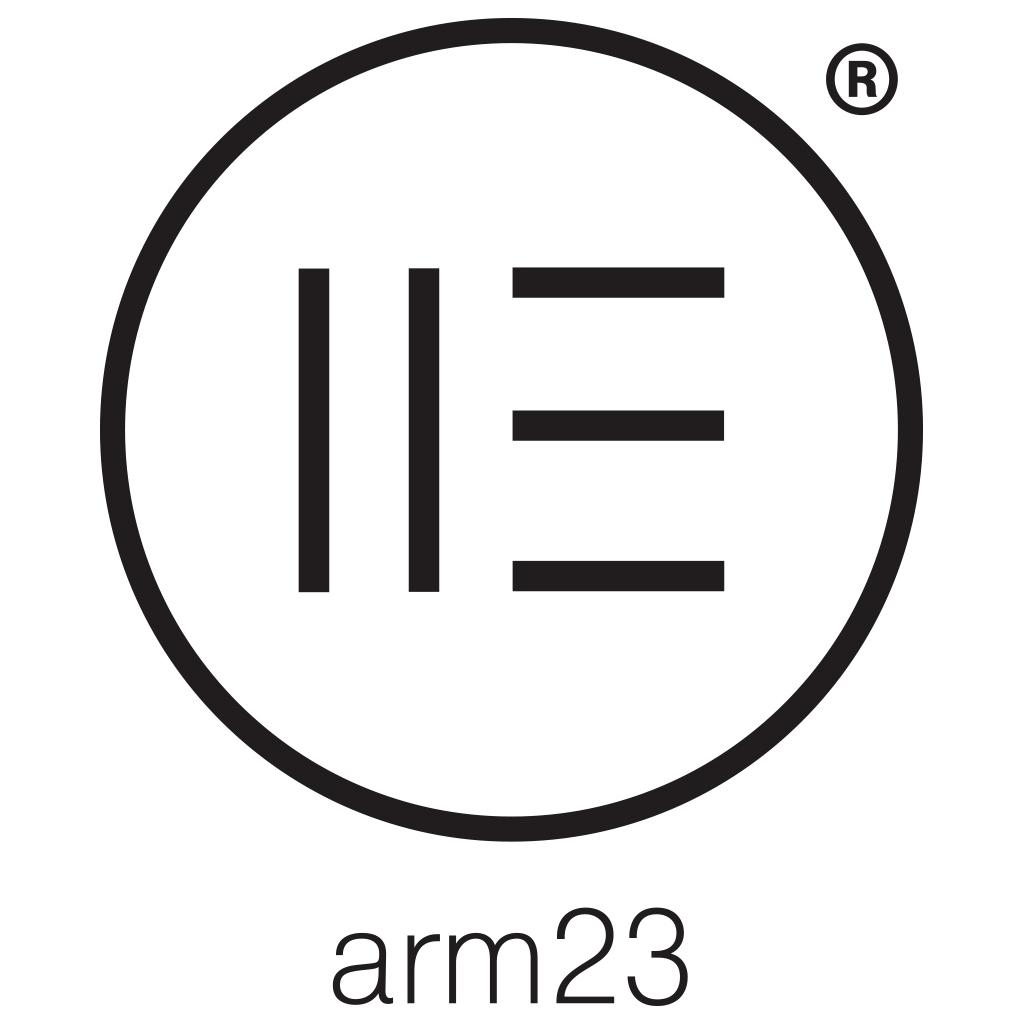 Arm23_logo.jpg