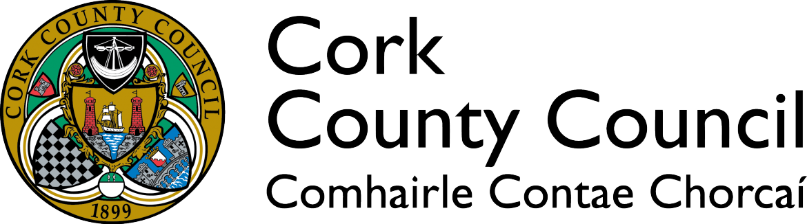 CorkCountyCouncilLogoEnglishIrish.png
