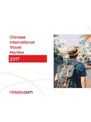 Hotels.com-Chinese-International-Travel-Monitor-2017.jpg