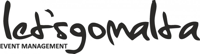 LGM-Logo.png