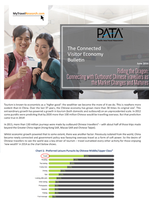 PATA-Connecting-with-Outbound-Chinese-Travellers-as-the-Market-Changes-and-Matures-2016.jpg