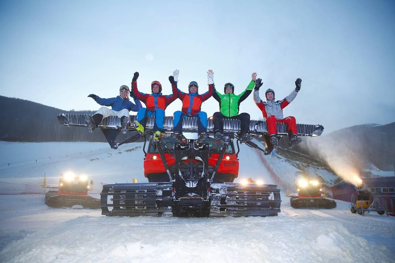 ADVANTAGE_AUSTRIA_Ski_Race_1.jpg
