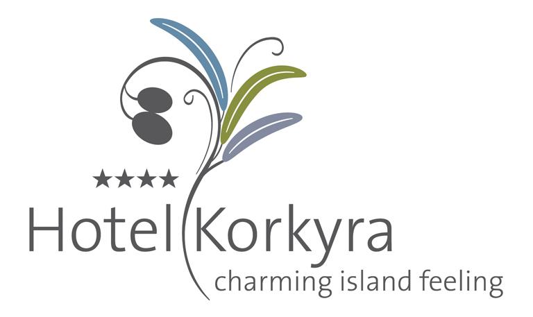 Korkyra-Logo.jpg