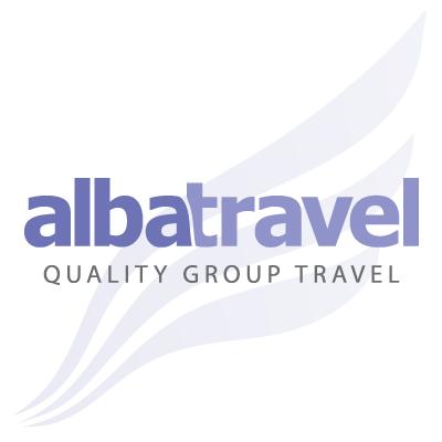 ALBA-TRAVEL-LOGO.png