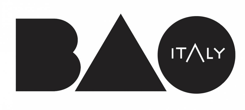 Logo-Bao-ok-modif.jpg