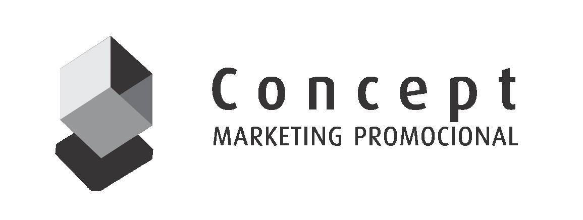 LogoConceptMKT_fundotransp.png