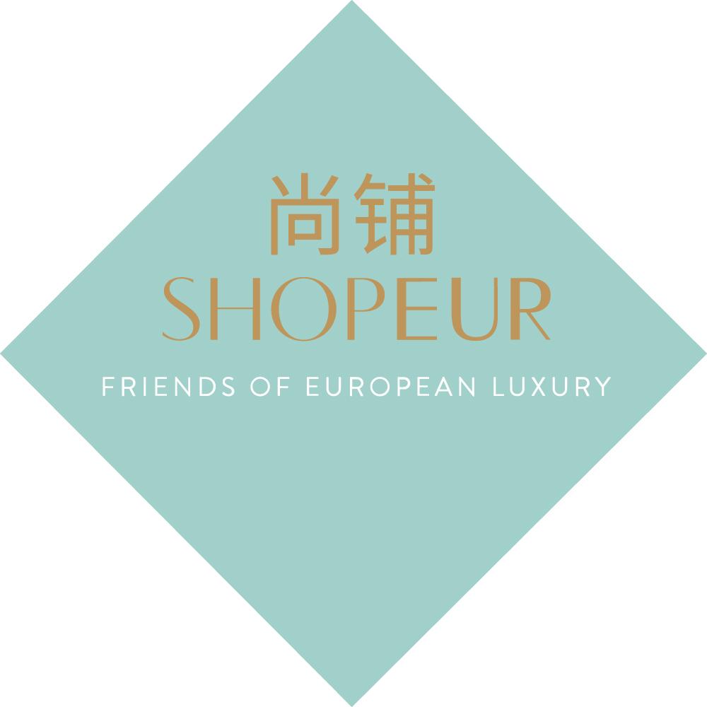SHOPEUR_Logotype.jpg