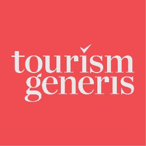 tourismgenerislogo.png