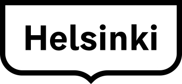 Helsinki_FIN_black_document.jpg