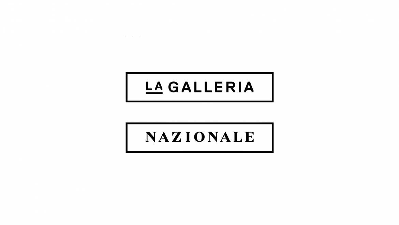 LaGalleriaNazionale_Design_LogoNero.jpg