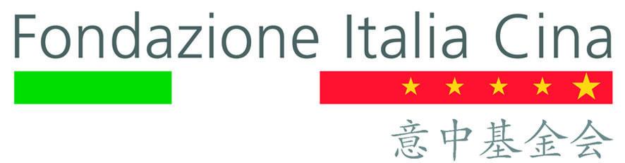 Logo-Alta-Definizione.jpg