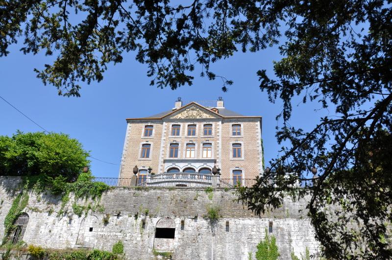 bomal-chateau-pt.jpg