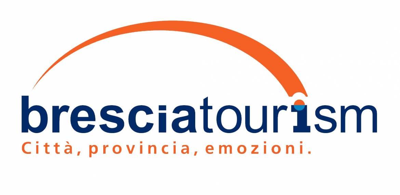 bresciatourism-logo.jpg