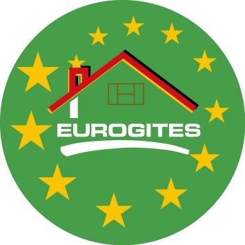 eurogites350x350.jpg