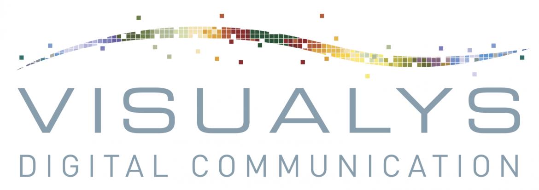 logo-visualy-.png