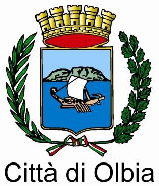 logo_citta-olbia_finito_300.jpg
