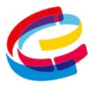 134__logo1.png