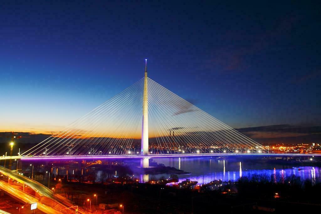 Ada-Bridge-Belgrade-Branko-Jovanovic_small.jpg