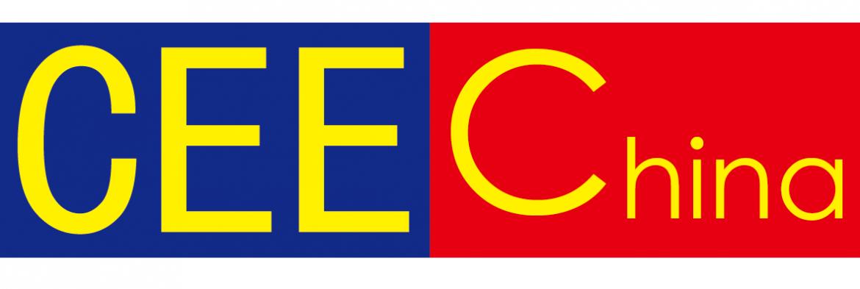 CEEChina-logo-1.png