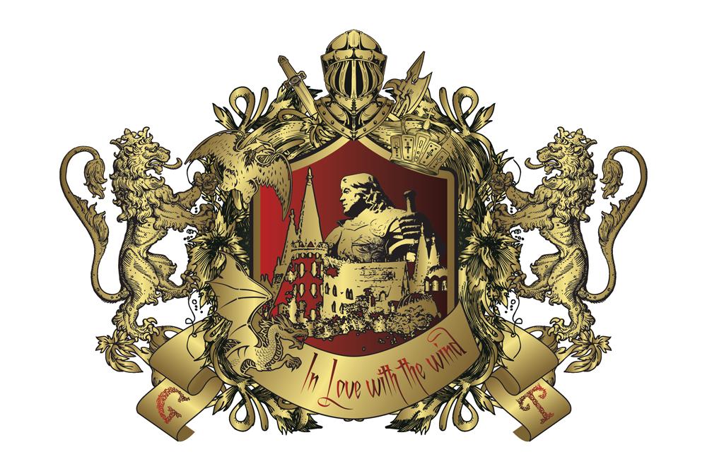Castle-Logo-ENG.png