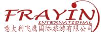 Frayin-Logo-italic-200px.png