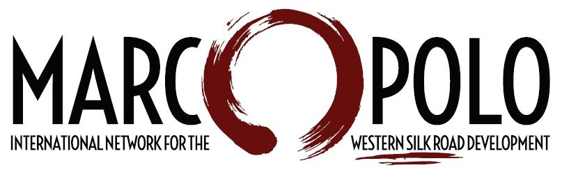 Logo-Marco-Polo-Network.jpg