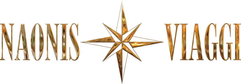 Logo-Naonis-Gold-1l.png