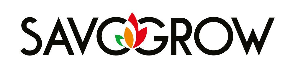 SG_logo_color-small.jpg