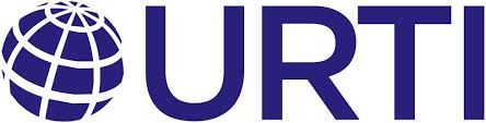 URTI-logo.jpg