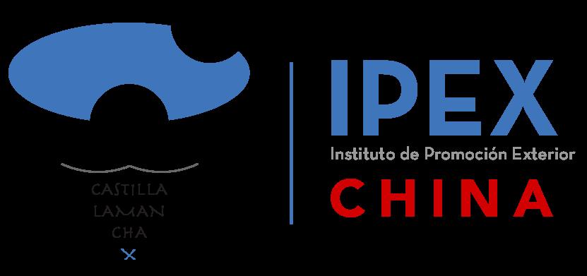 ipexchina.png
