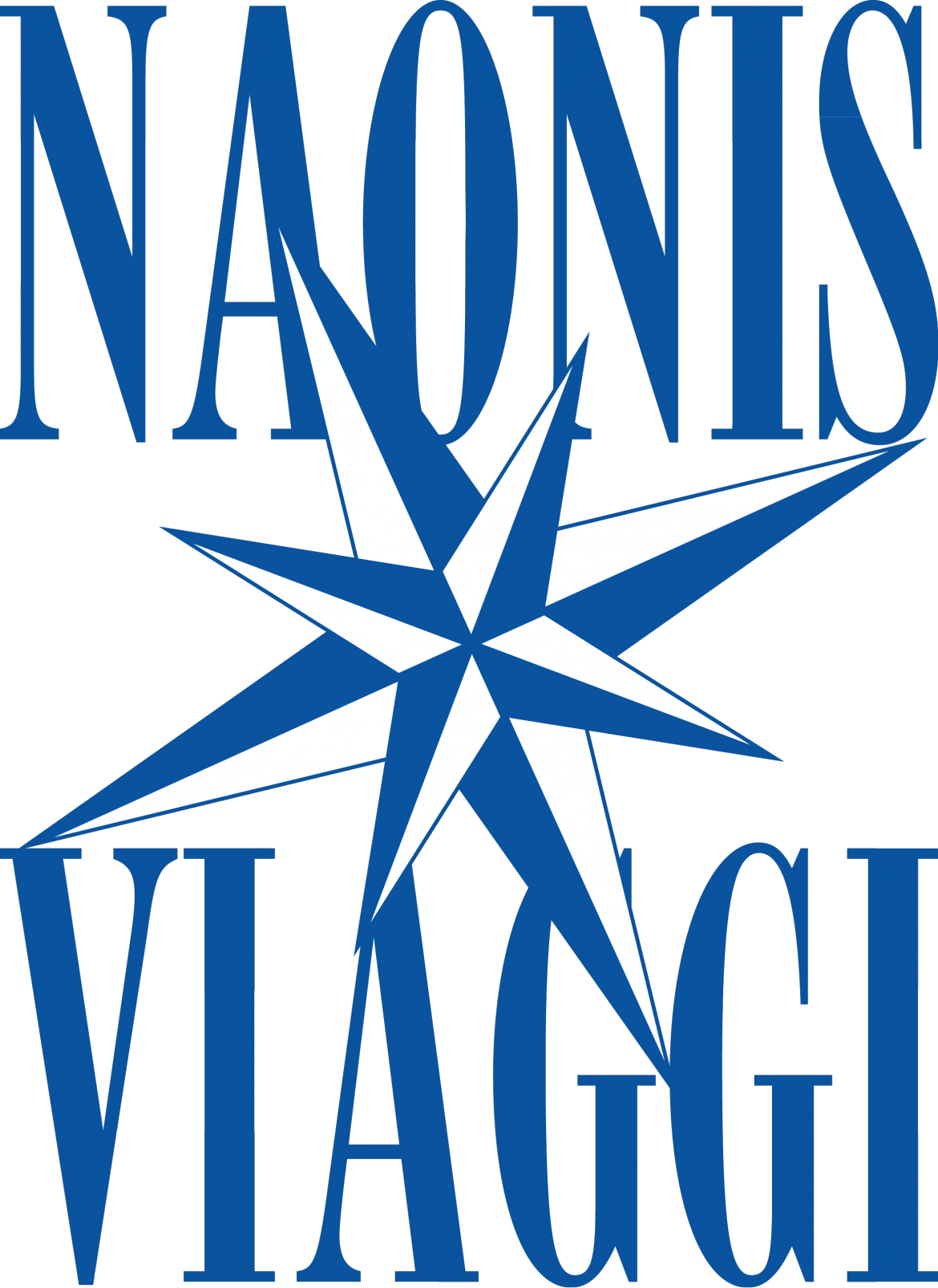 naonis-logo-verticale.png